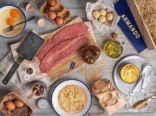 Armando Maker (Planazos GM) - GastroMadr