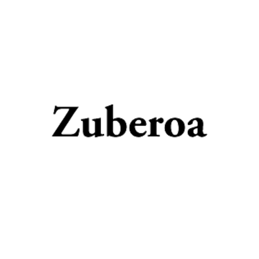 Zuberoa - GastroMadrid.png