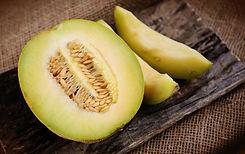 Borrascas (Mejores melones) - GastroMadrid (1).jpg