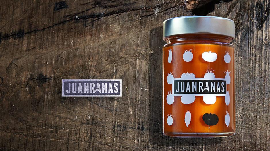 Conservas Juan Ranas - GastroMadrid (2).