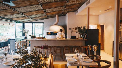 Primera Vaca apertura (Restaurantes & Bares) - GastroSpain.jpg