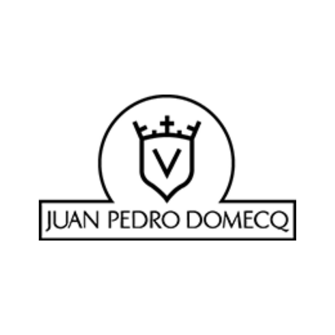 Juan Pedro Domecq - GastroMadrid.png