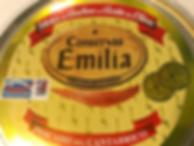 Anchoas Emilia - GastroMadrid (1).png