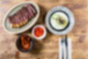Cantina Singular (Planazos GM) - GastroM