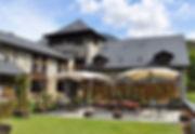 Hotel Selba D'ansils (Alojamientos rurales 2020) - GastroMadrid