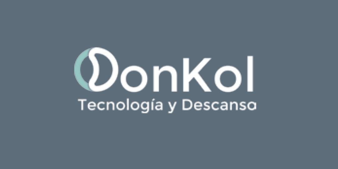 Donkol
