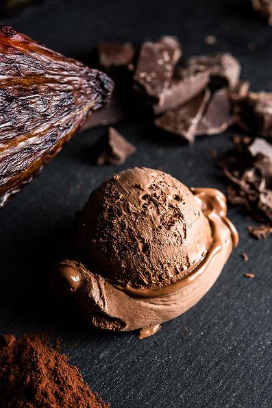 Crem de Lux (Mejores helados) - GastroMa