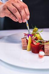 Rincón de Pepe (Restaurantes) - GastroMadrid