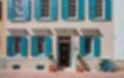 Jardí de Ses Bruixes Boutique Collection (Viajar) - GastroMadrid