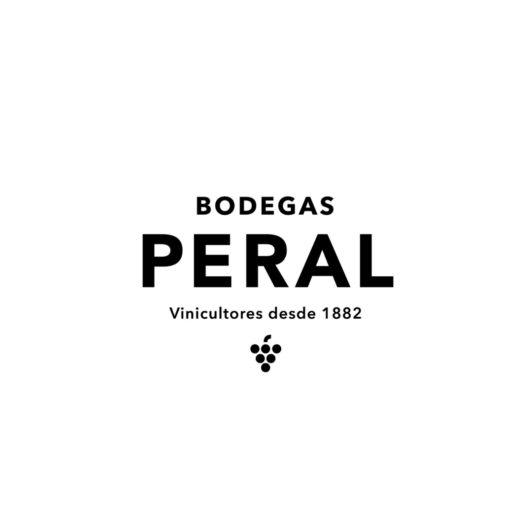 Bodegas Peral - GastroMadrid.png