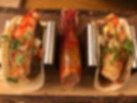 La_Tasquería_(Restaurantes)_-_GastroMadr
