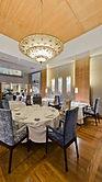 Goizeko Wellington (50 mejores restauran