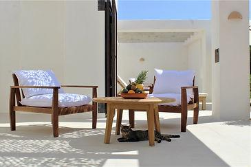 Can Lluc Hotel Rural Ibiza (Viajar) - GastroMadrid (9).jpg