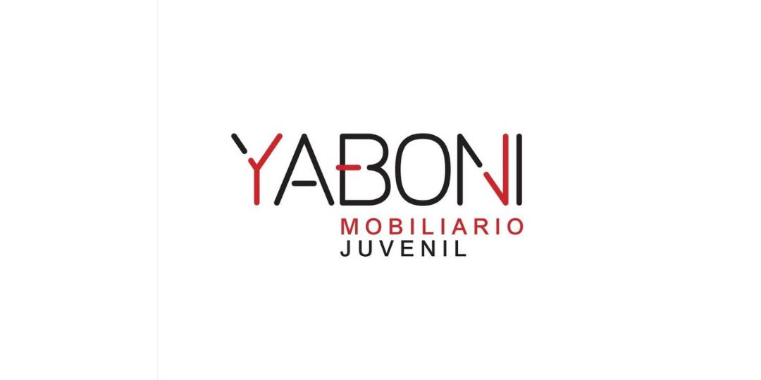 Yaboni