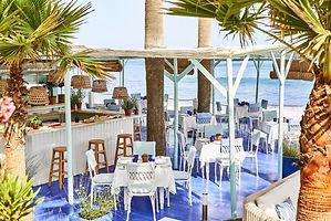 Marbella Club Hotel (Viajar) - GastroMad