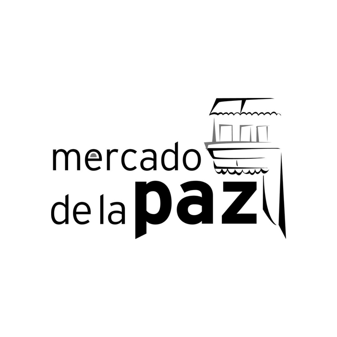 Mercado de La paz - GastroMadrid.png