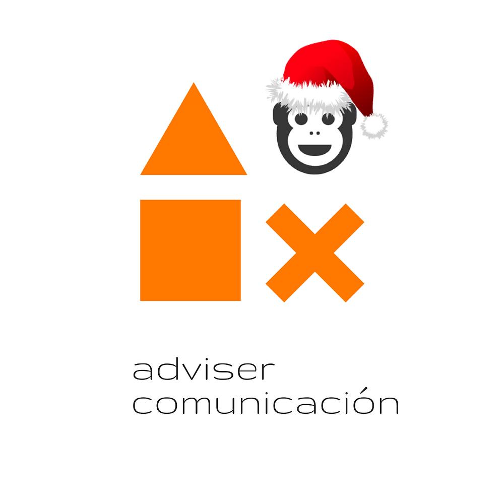 Adviser Comunicación