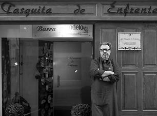 Vivencias_de_la_cuarentena,_Juanjo_Lópe