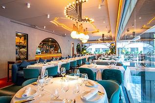 Don Lay nuevas elaboraciones (Restaurantes) - GastroMadrid (1).jpg