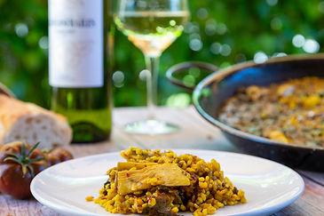 CarlosArroces triunfa en Madrid (Restaurantes) - GastroMadrid (3).jpg