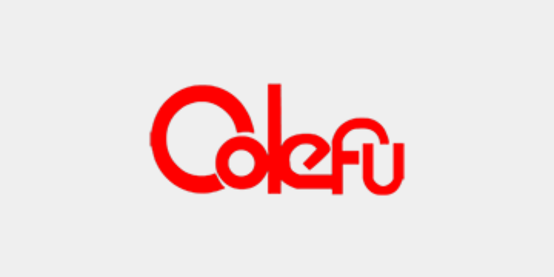 Colefu
