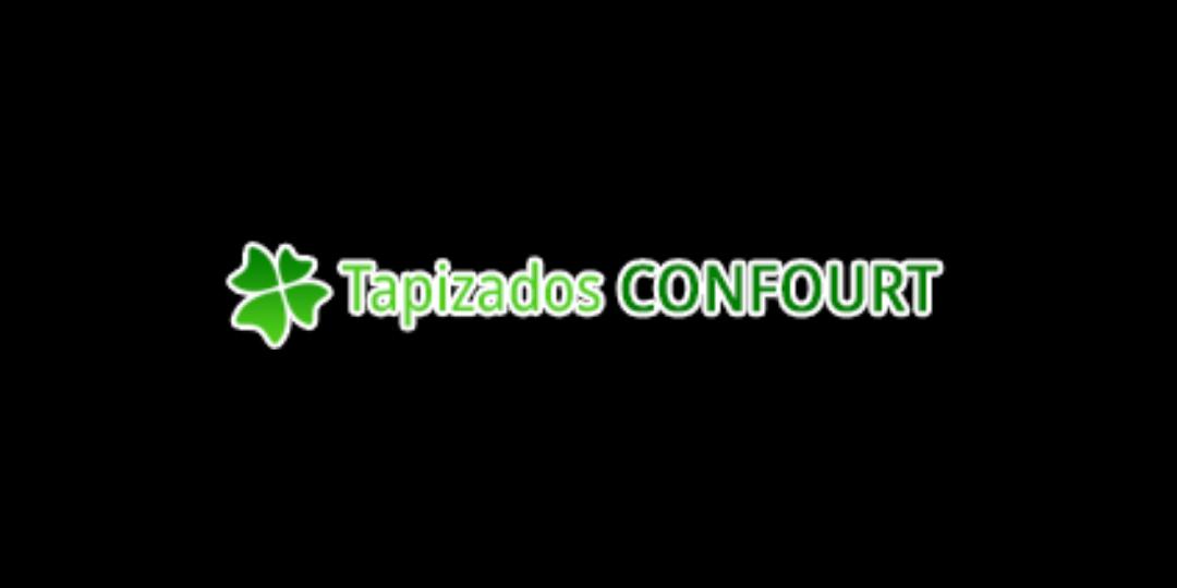Tapizados Confourt