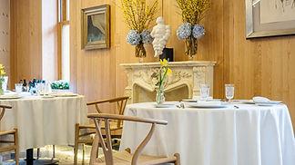 A'Barra (50 mejores restaurantes) - Gast