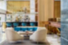 Hotel Don Pepe (Viajar) - GastroMadrid