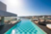 Amàre_Beach_Hotel_Ibiza_(Viajar)_-_Gast
