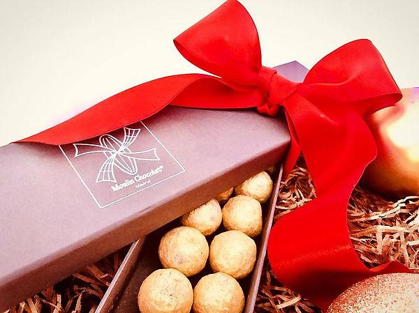 Moulin_Chocolat_(Pastelerías_Navidad)_-_