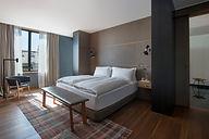 Alma Barcelona (50 mejores hoteles) - Ga