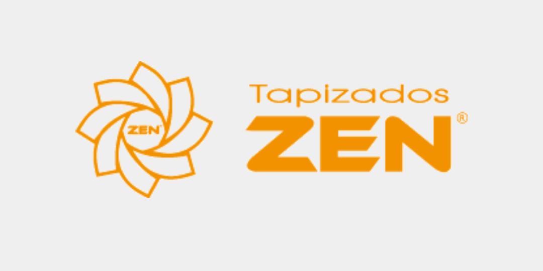 Tapizados Zen