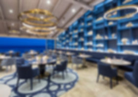 Ocean_nuevo_menú_(Restaurantes)_-_Gastr
