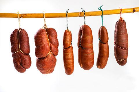 El Zagal (Mejores sobrasadas de España) - GastroMadrid (1).jpg