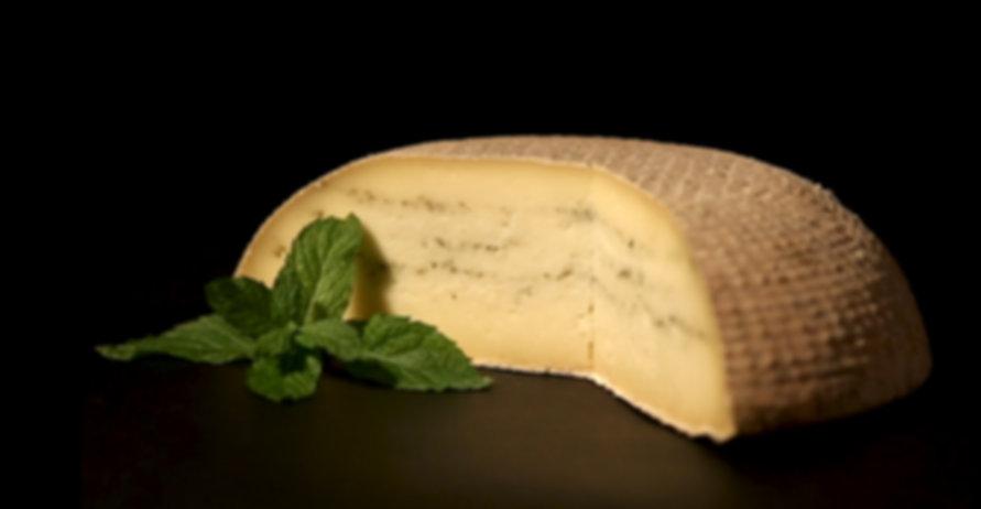 Mejores quesos Madrid (Portada) - Gastro