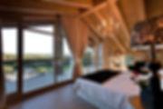 Hoteles verano 2020, La Vella Farga (Via