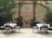 Hotel Orfila - GastroMadrid (4).jpg