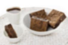 Los mejores desayunos (Harina) - GastroM