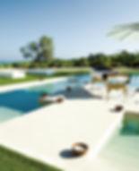 Sant Pere del Bosc Hotel & Spa (8 hotele
