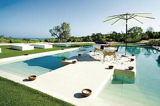 Sant Pere del Bosc Hotel & Spa (8 hoteles mayo) - GastroMadrid.jpg