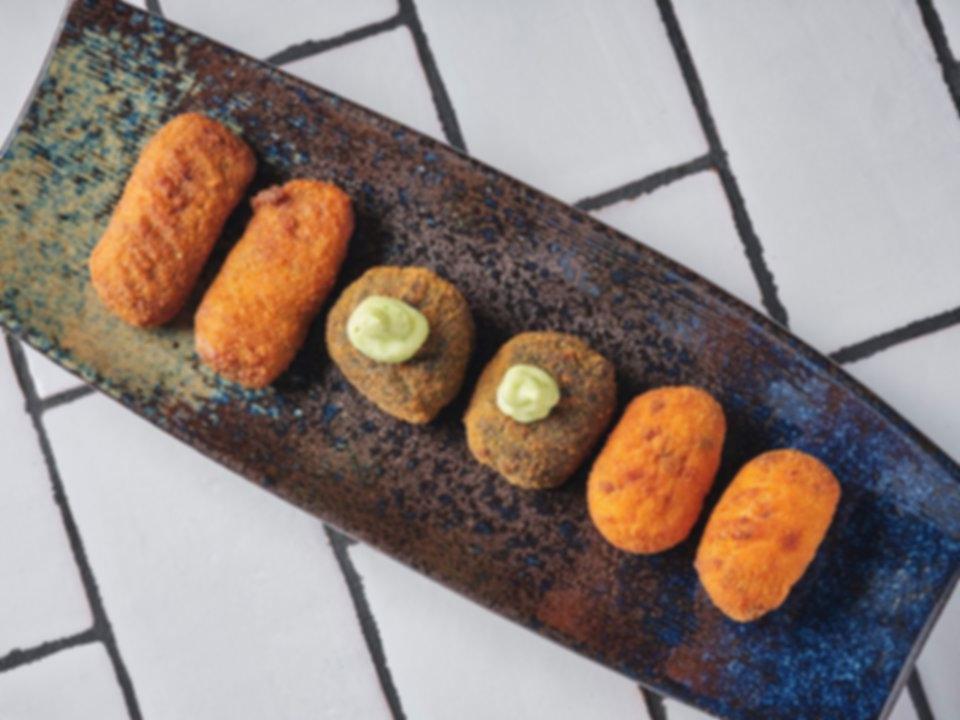 El 5 de Tirso (Restaurantes) - GastroMadrid