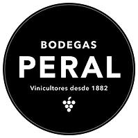 Bodegas Peral Logo - GastroMadrid.png