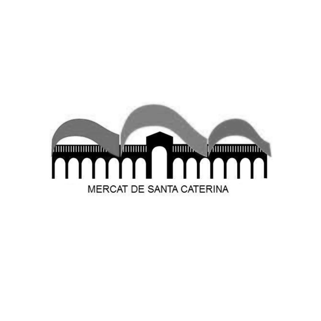 Mercat Santa Caterina  - GastroMadrid.pn