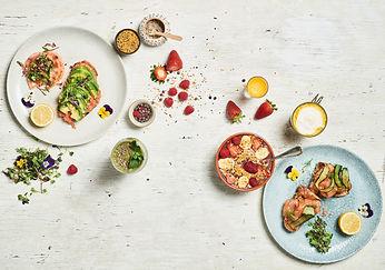 Marbella Club Hotel gastronomía sostenible (Viajar) - GastroMadrid