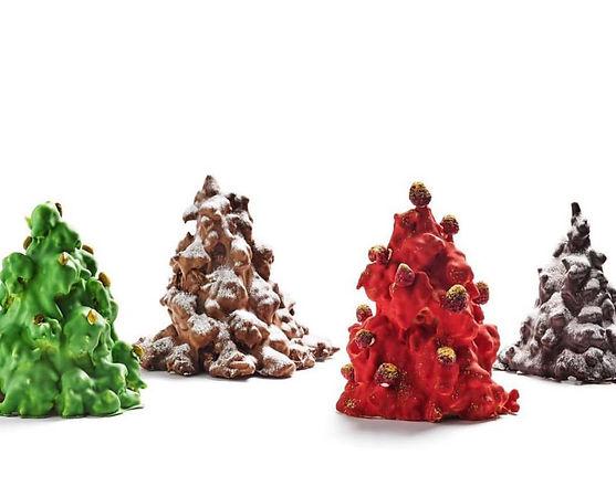 Oriol_Balaguer_(Pastelerías_Navidad)_-_G