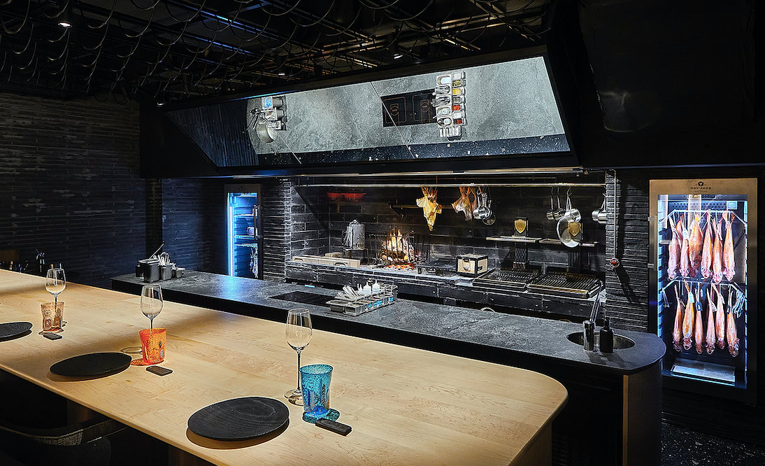 Smoked Room (Restaurantes) - GastroMadrid (1).jpg