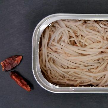 Conservas Broto (Regalos Navidad) - GastroMadrid