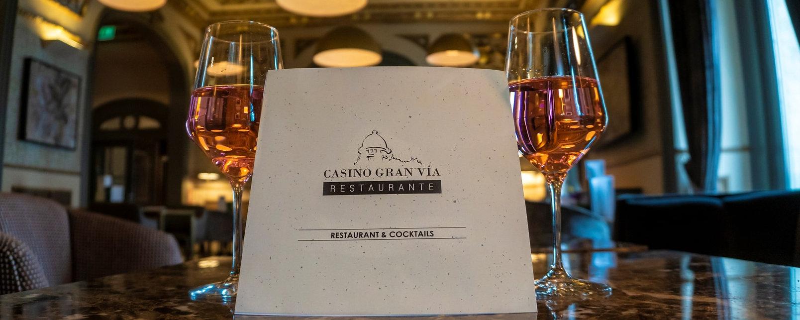 Restaurante_Casino_Gran_Vía_-_GastroMadr