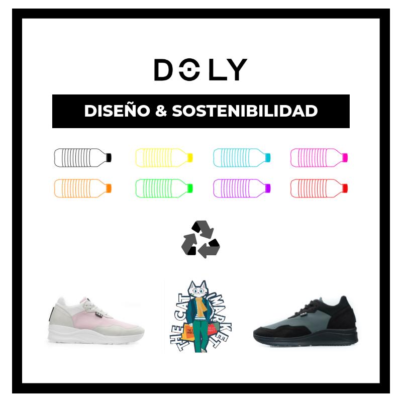 Doly (Mercadillo del Gato) - Adviser Comunicación