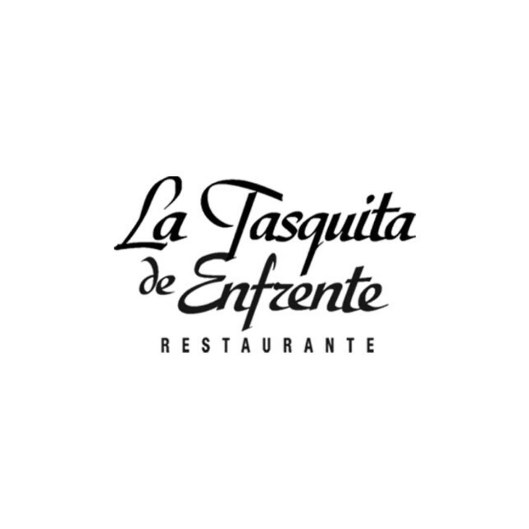 La Tasquita de Enfrente - GastroMadrid.p